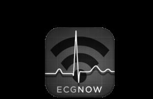ecgnow-black